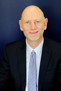 Richard Bejah CFP® Dip FP, ANZIIF (Aff) CIP, AFPA