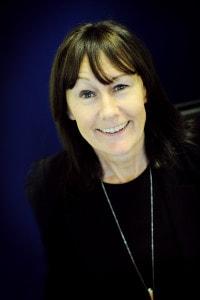 Sue Iles ADV Dip FS (FP)