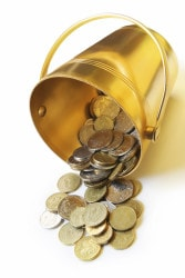 5 Golden Money Management Rules that Everyone Should Know!