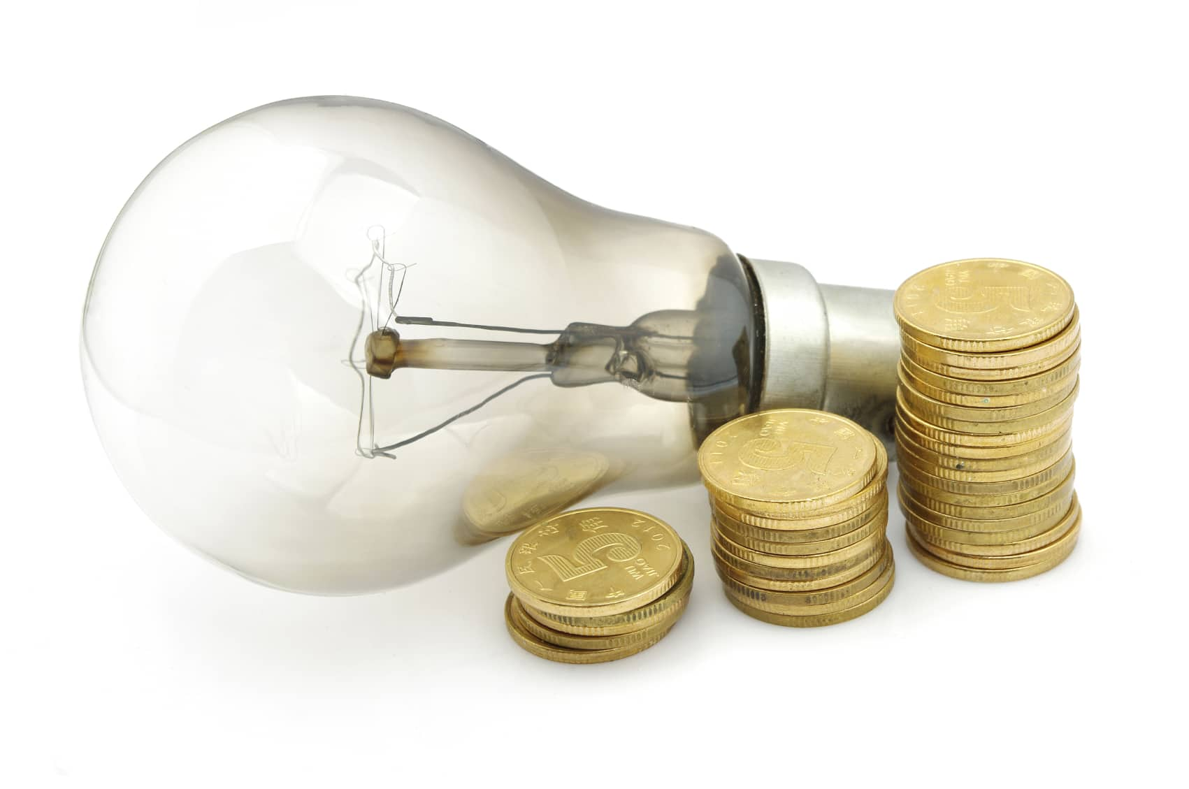 How Reducing Your Electricity Bill Can Save You Money