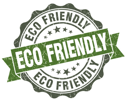 Saving Money While Following Eco-Friendly Habits