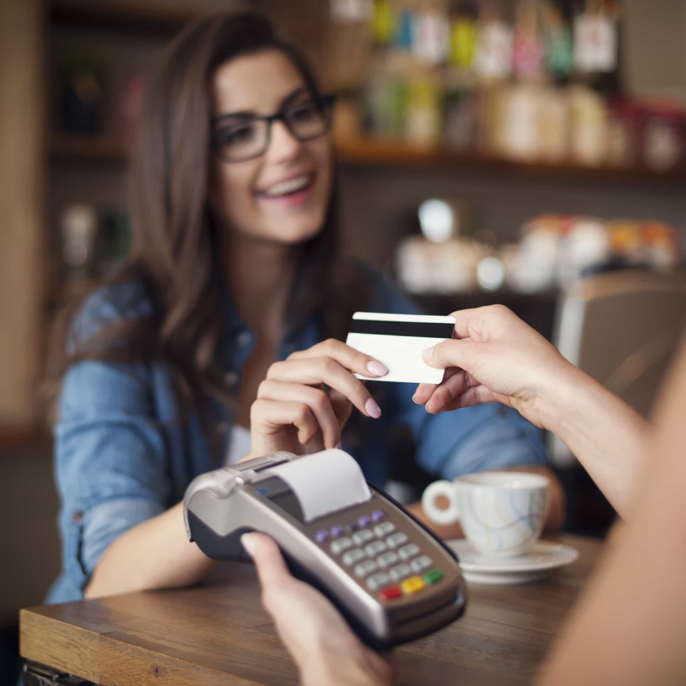How to Get Yourself Independent from Credit Cards