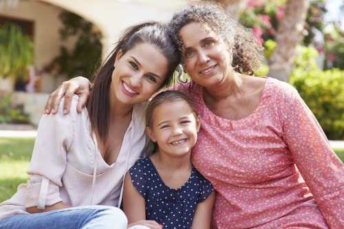 Women need a plan for 'early' retirement