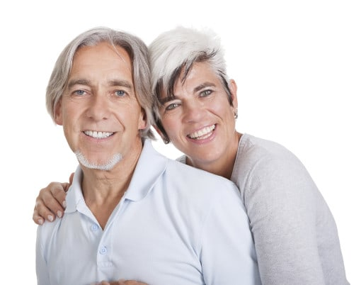 How to keep SMILE-ing in retirement