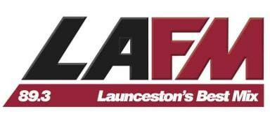 LAFM Launceston's Best Mix