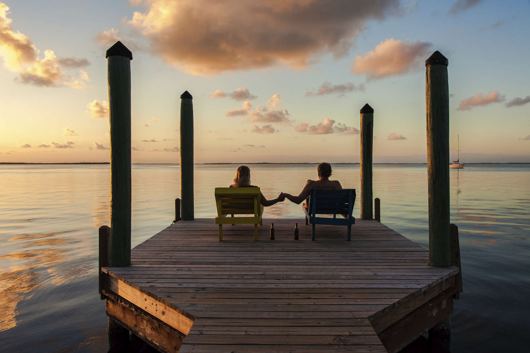 New year, new start – are you ready for retirement?