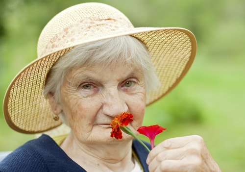 Make your own plans for aged care