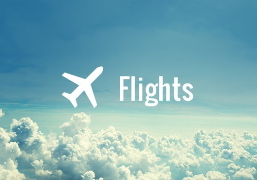 WotIf Flights