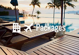 WotIf Holiday Packages