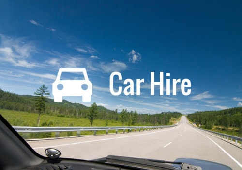WotIf Car Hire