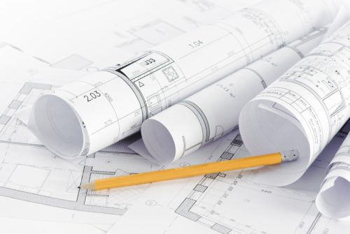 How to take the tension out of your building project