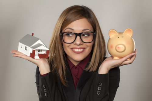 Am I better off renting or buying a home? – revisited