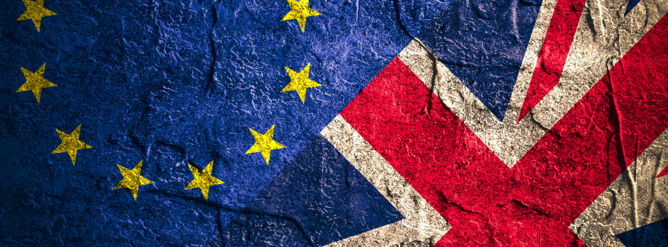 Brexit or Bremain – or does it really matter?