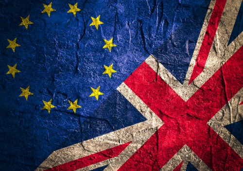 Brexit or Bremain - or does it really matter?