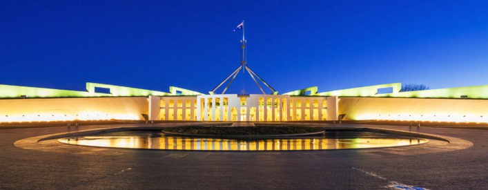 Government pulls back on proposed changes to super