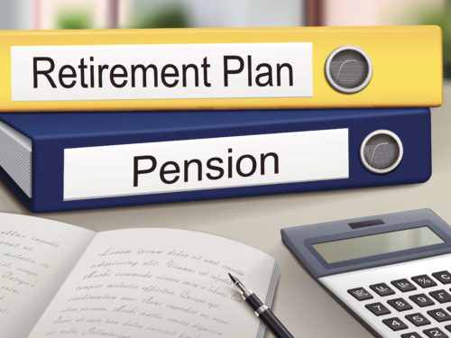 Are you prepared for the changes to the Age Pension assets test?