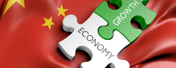 The Chinese economy stabilises and iron ore surges – where to now and what it means for investors