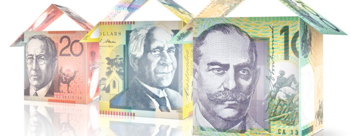 The Australian economy and profits – seven reasons to be upbeat