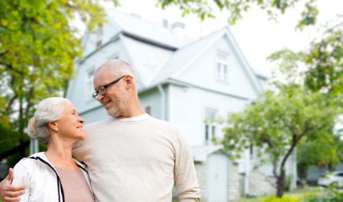 Home equity – the $500 billion resource for seniors