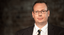 Michael Price is the Head of Fundamental Australian Equities at AMP Capital