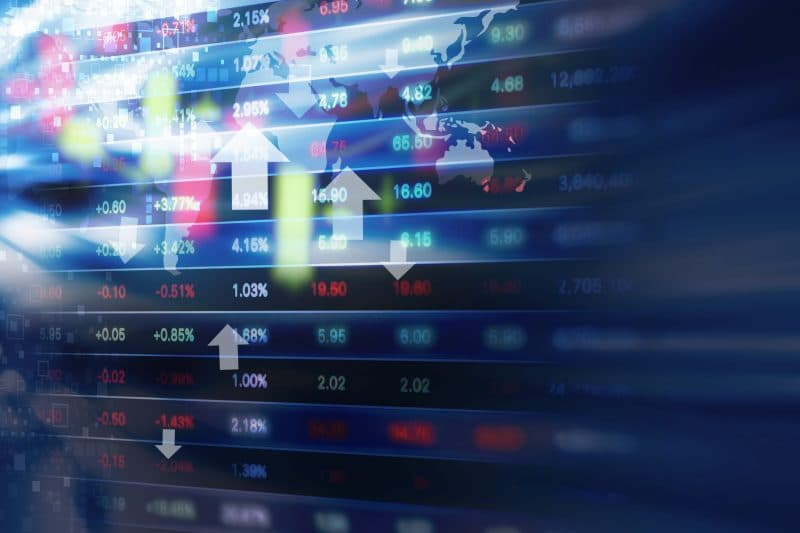 Diversified funds' performance – how did they do that?
