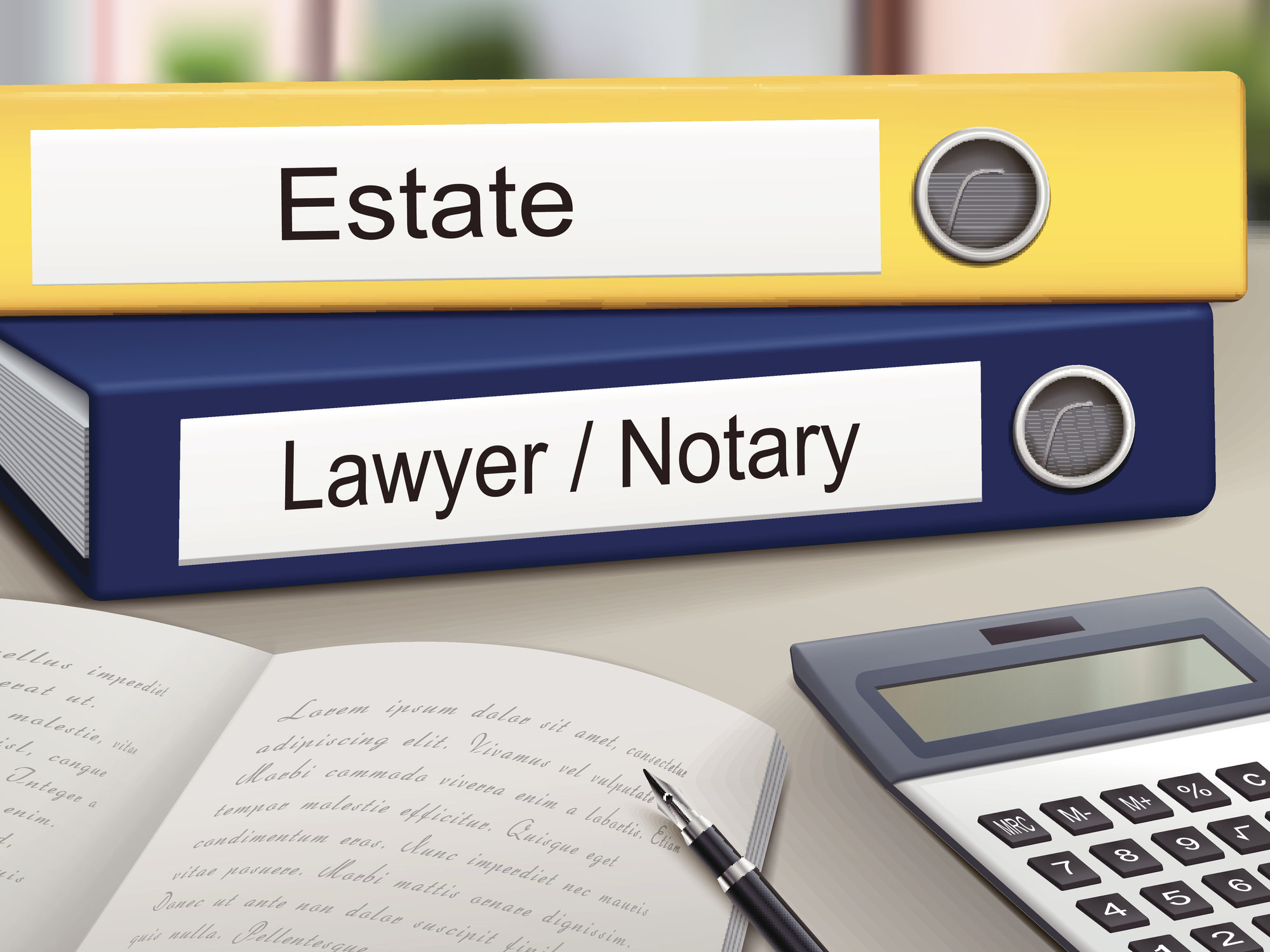 Protecting your family from an inheritance nightmare