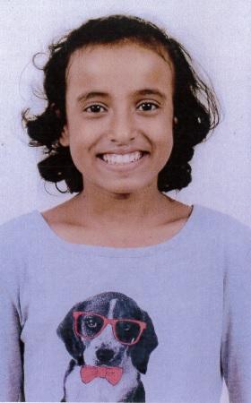 Jyotika