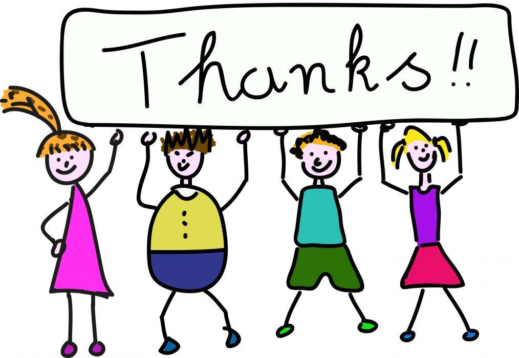 We extend our appreciation to you.  Thanks for your prompt assistance!