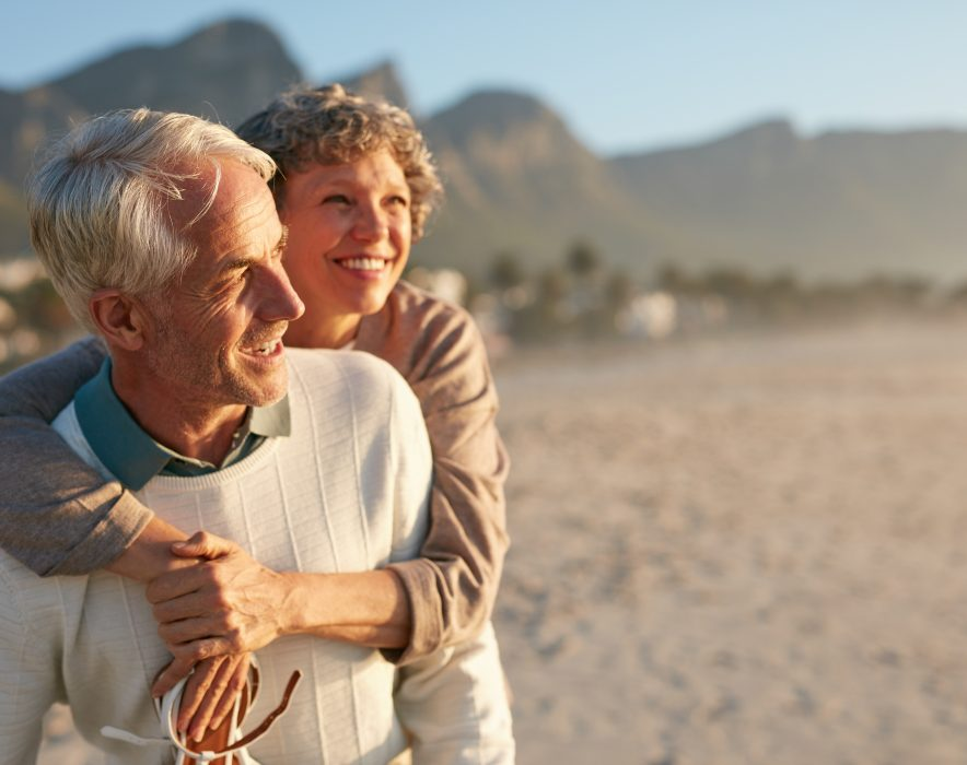 Understanding different types of retirement pensions
