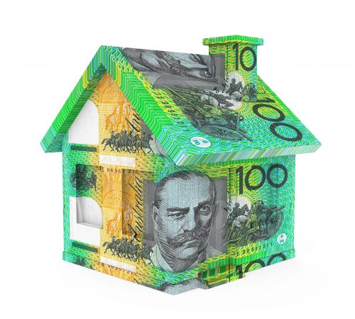Are Australian households more vulnerable than we think?