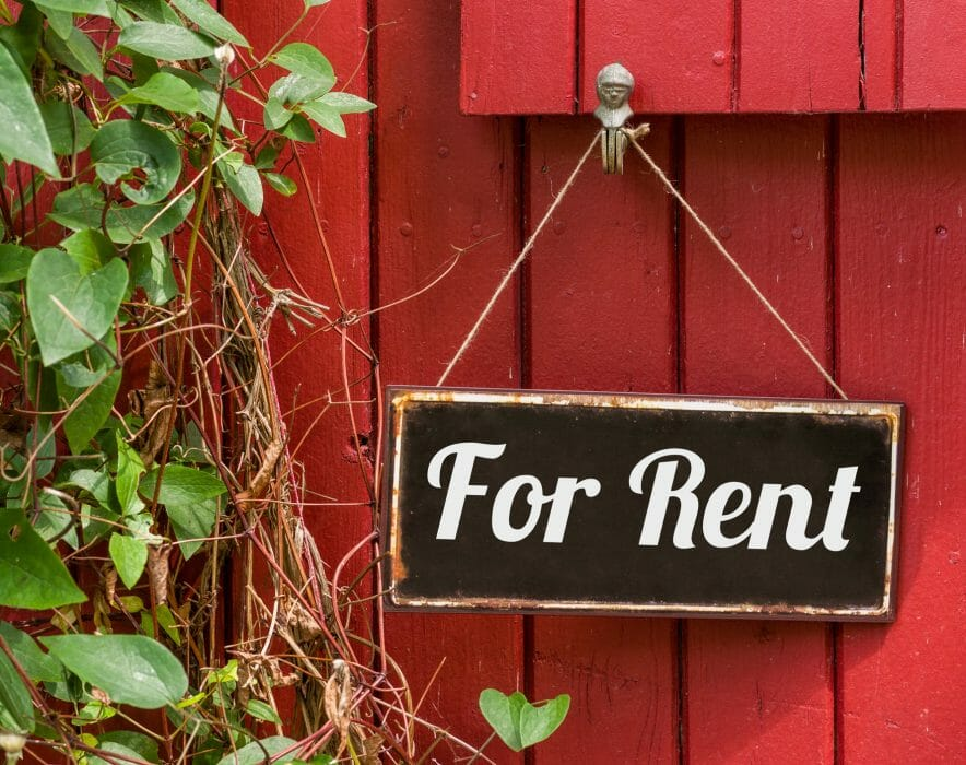 Will you be renting in retirement?