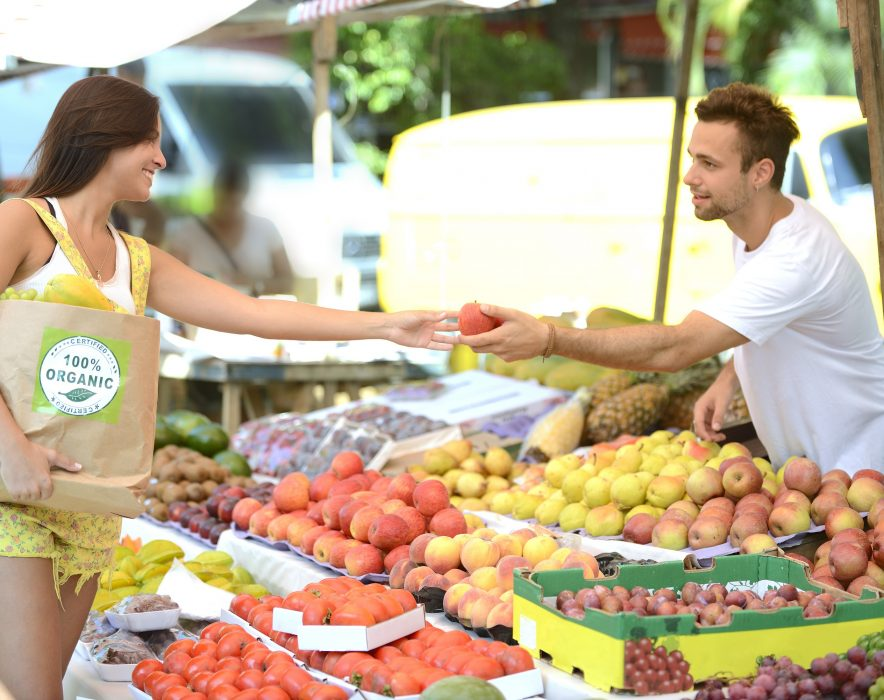 How to be an ethical consumer and save money