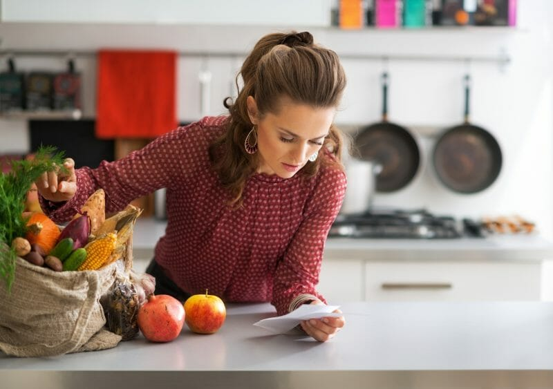 Handy hints to create a better budget for you