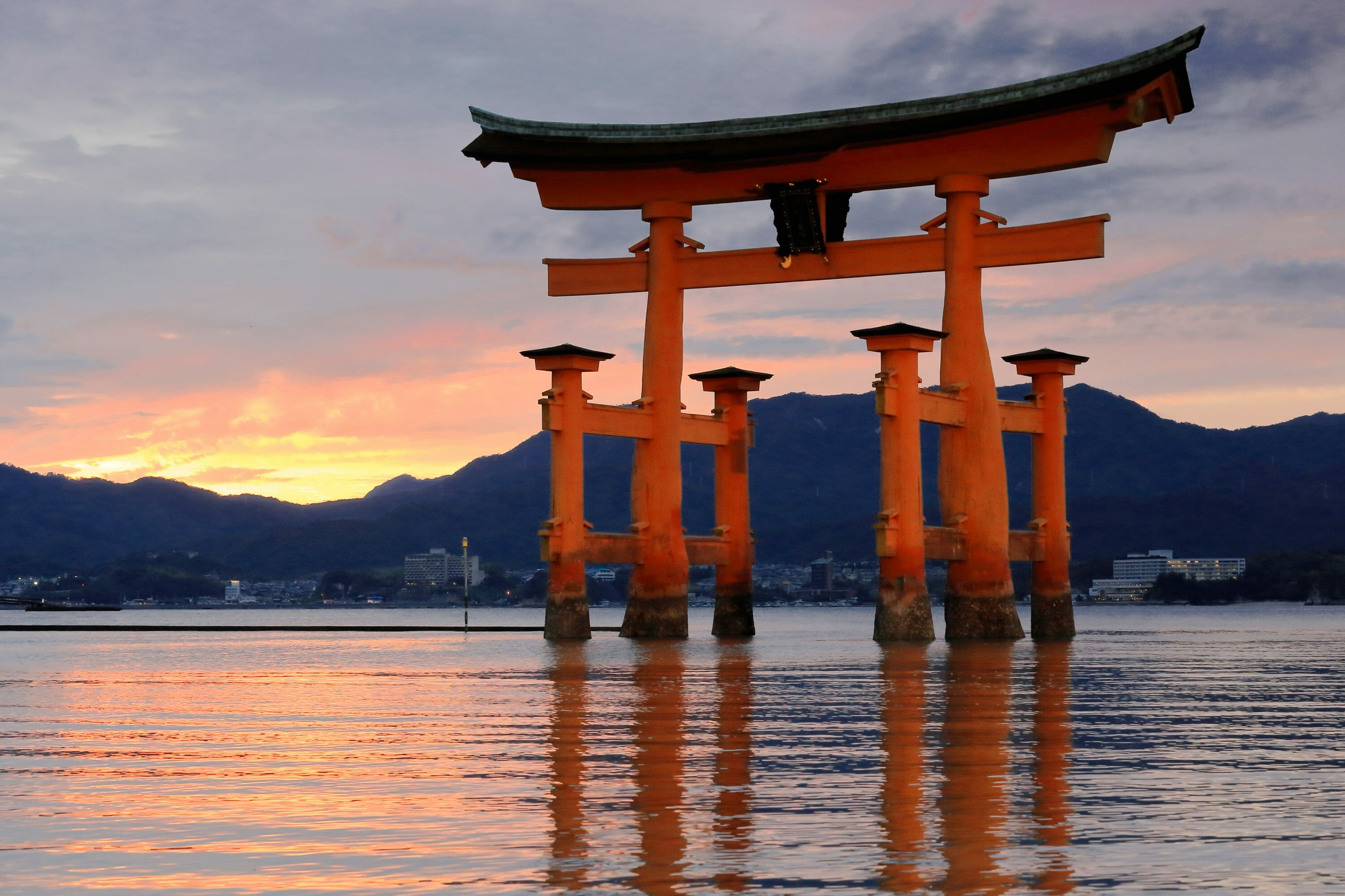 Econosights – The end of Japanese stagnation?