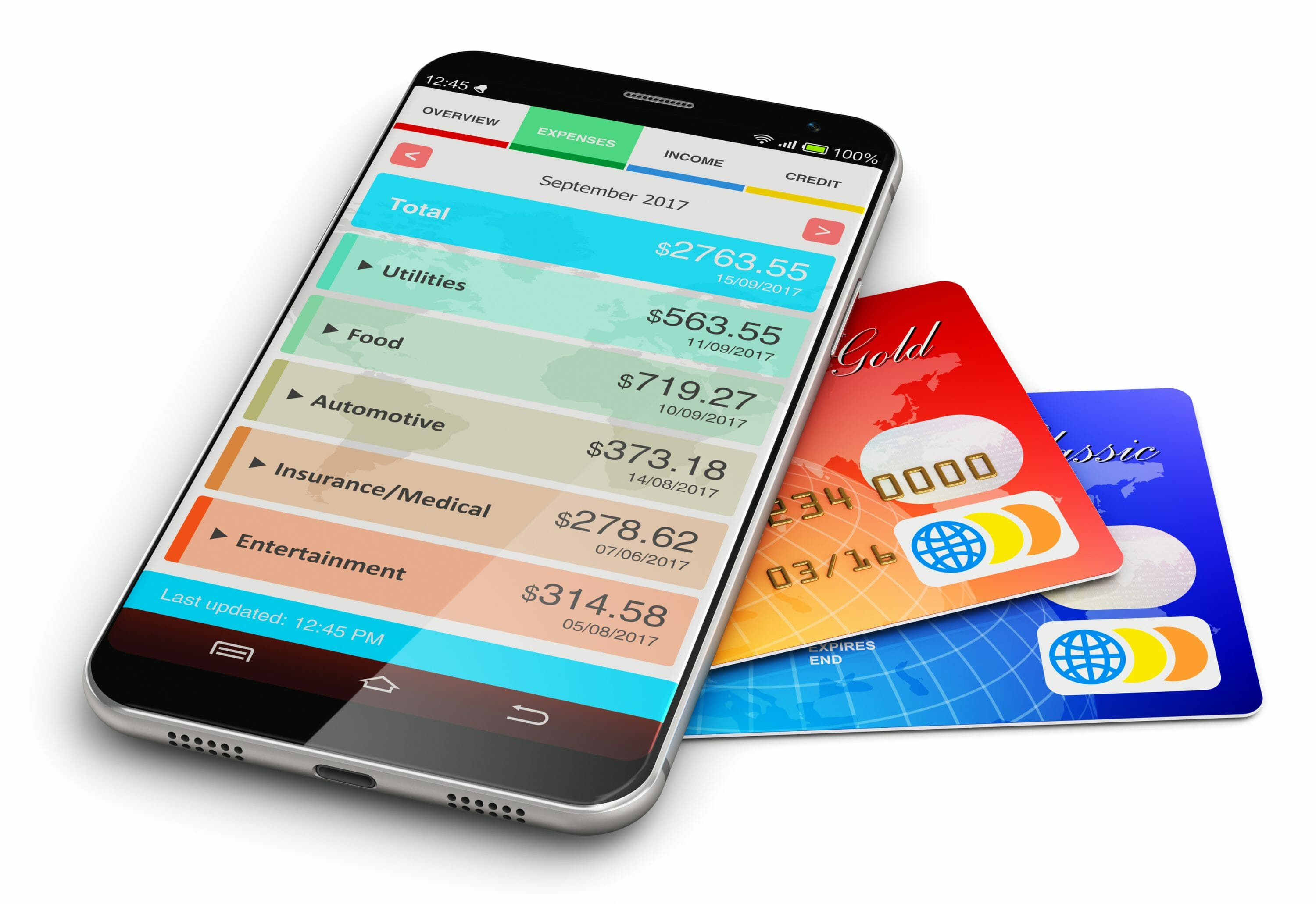7 budgeting apps to help you save