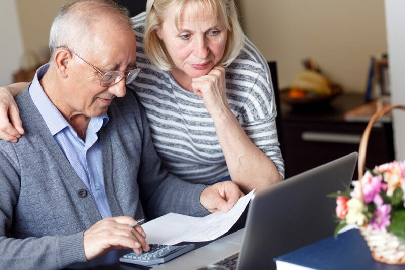 The real cost of retirement