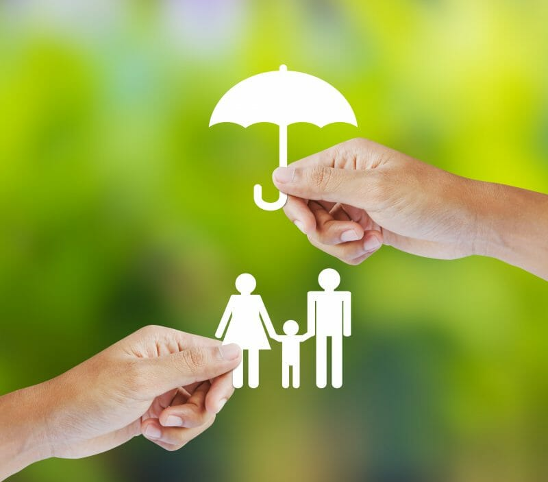 Why does insurance matter? The importance of insurance