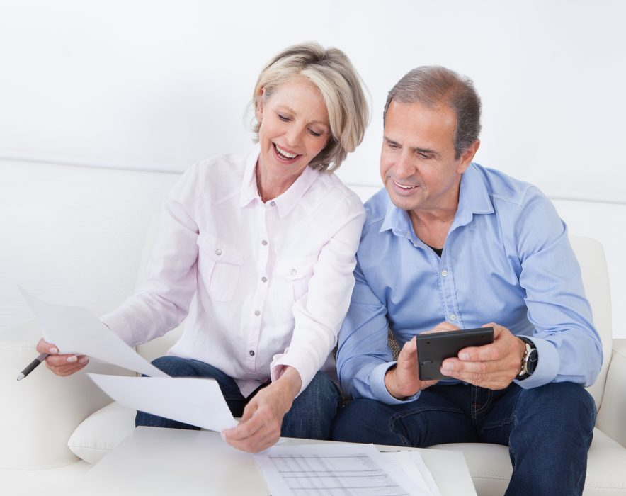 Retirement planning – make the most of your money