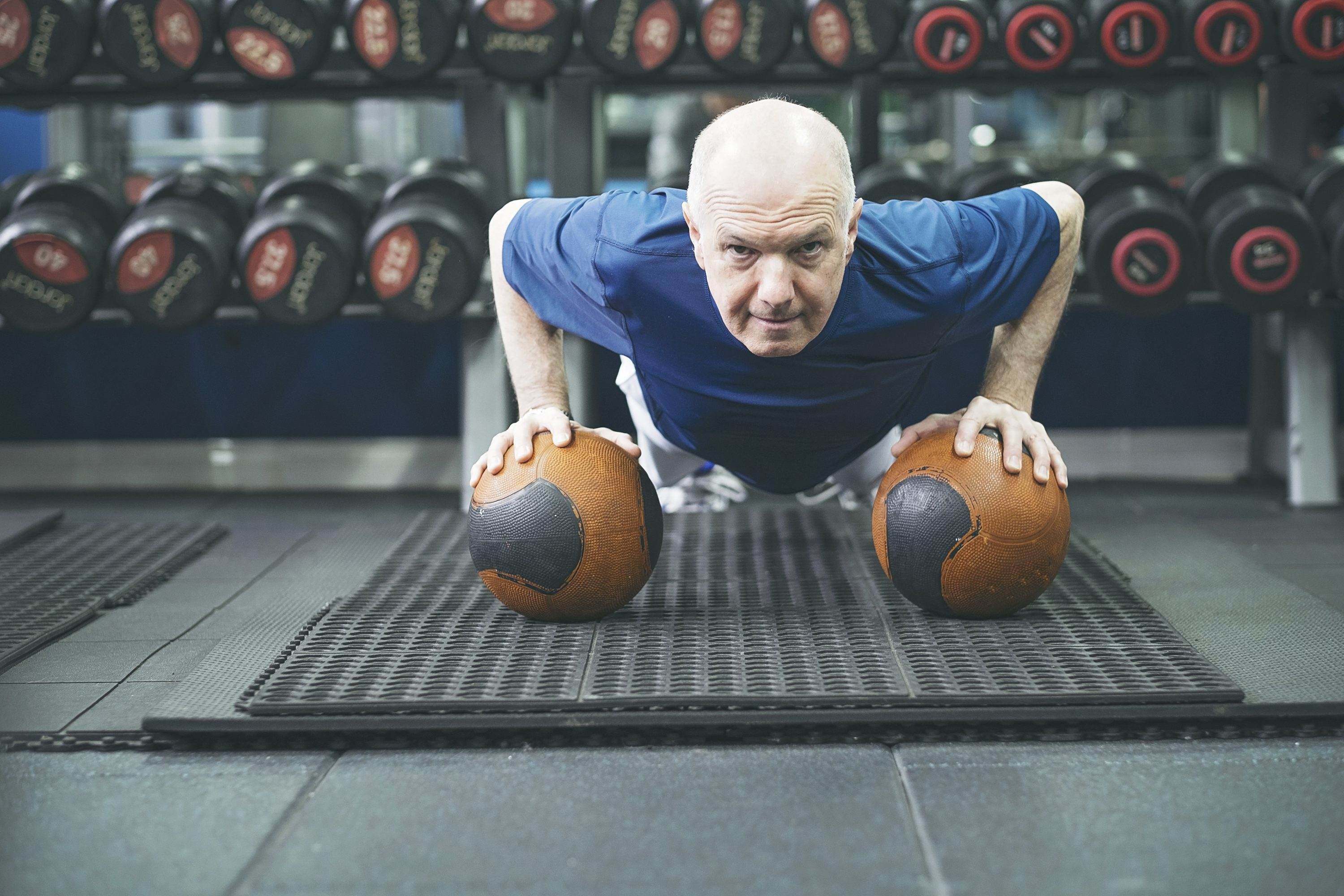 Your retirement questions answered