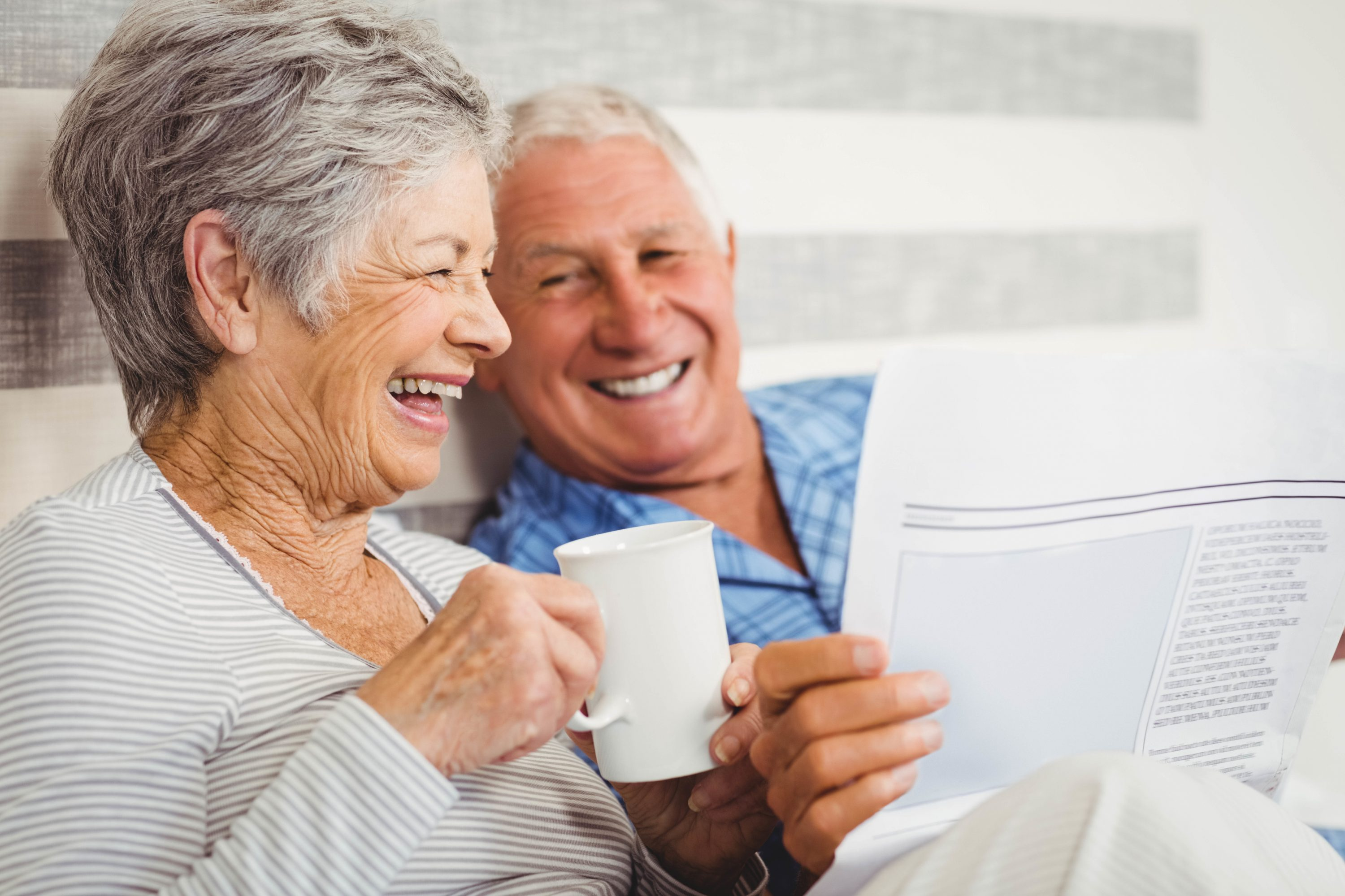 Retirement the top priority for advised clients