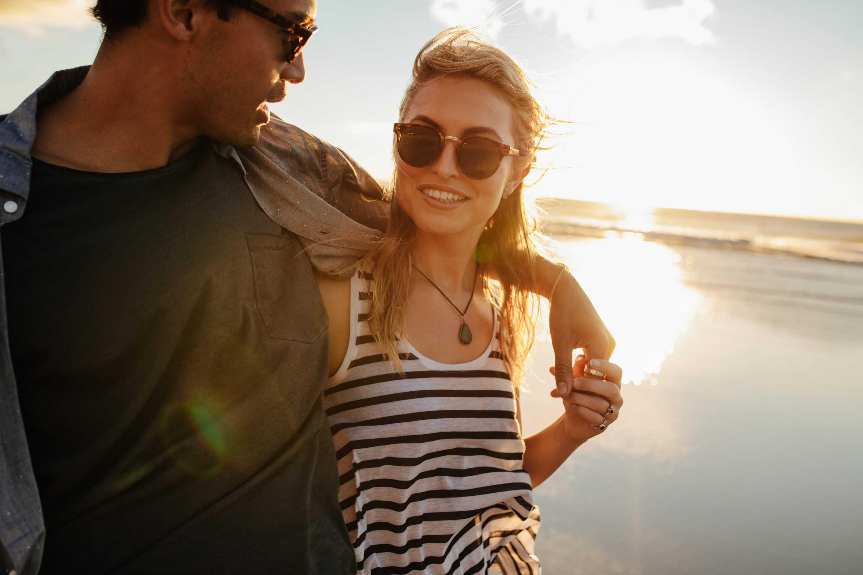 5 ways to do more with less money in your relationship
