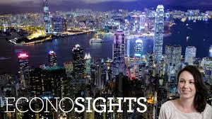 EconoSights