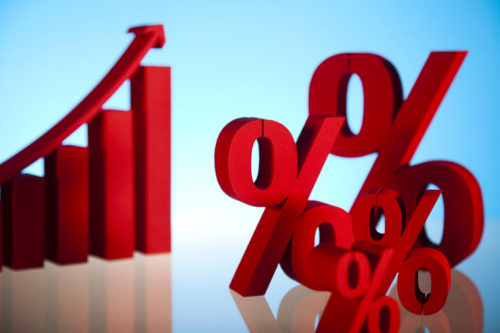 Should the RBA raise rates to prepare households for higher global rates?
