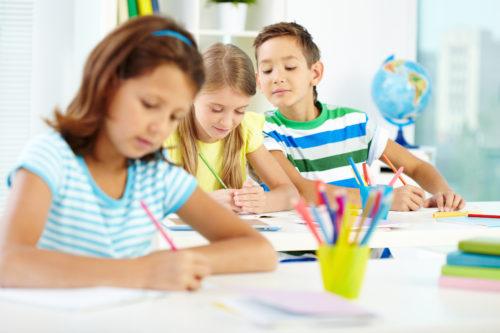School of hard knocks: public vs private education