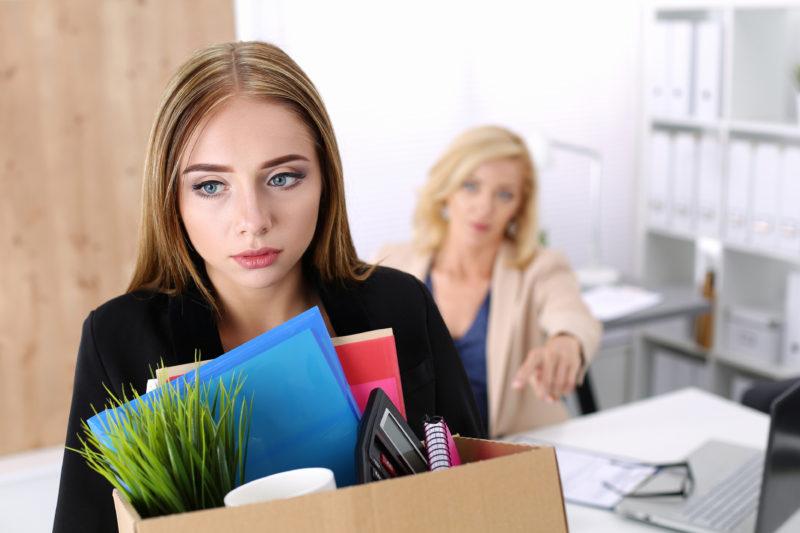Dealing with redundancy