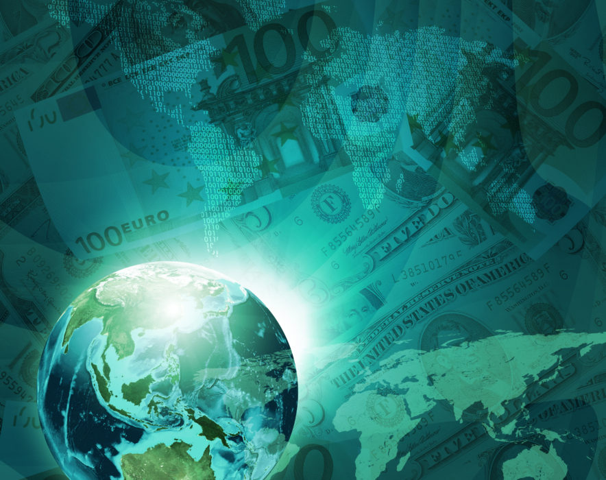 "Putting the global ""debt bomb"" in perspective – seven reasons to be alert but not alarmed"