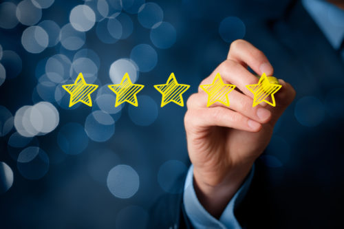 Five good reasons for seeking financial advice