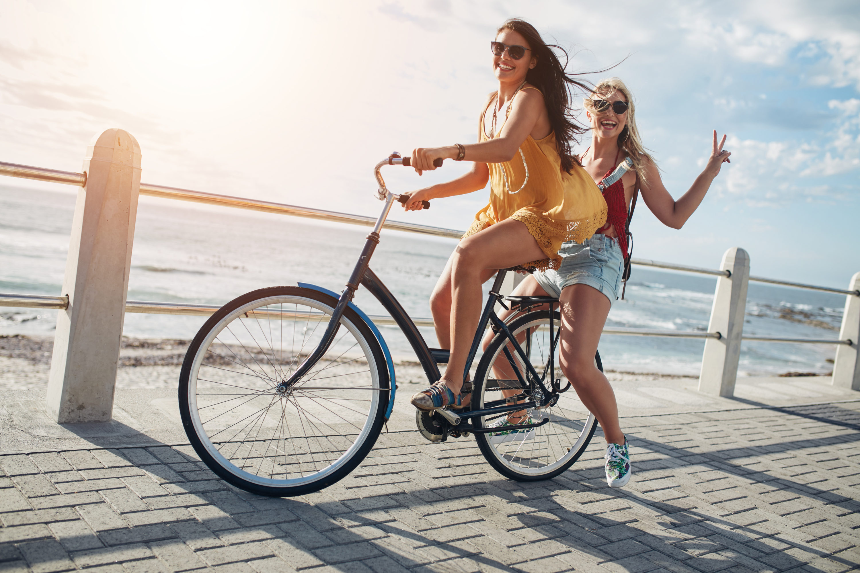 Weekend saving ideas – for your pocket and lifestyle