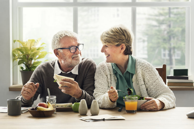A financial planner's guide to preparing for retirement