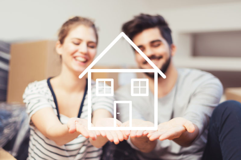 First home buyers find success with advice and coaching